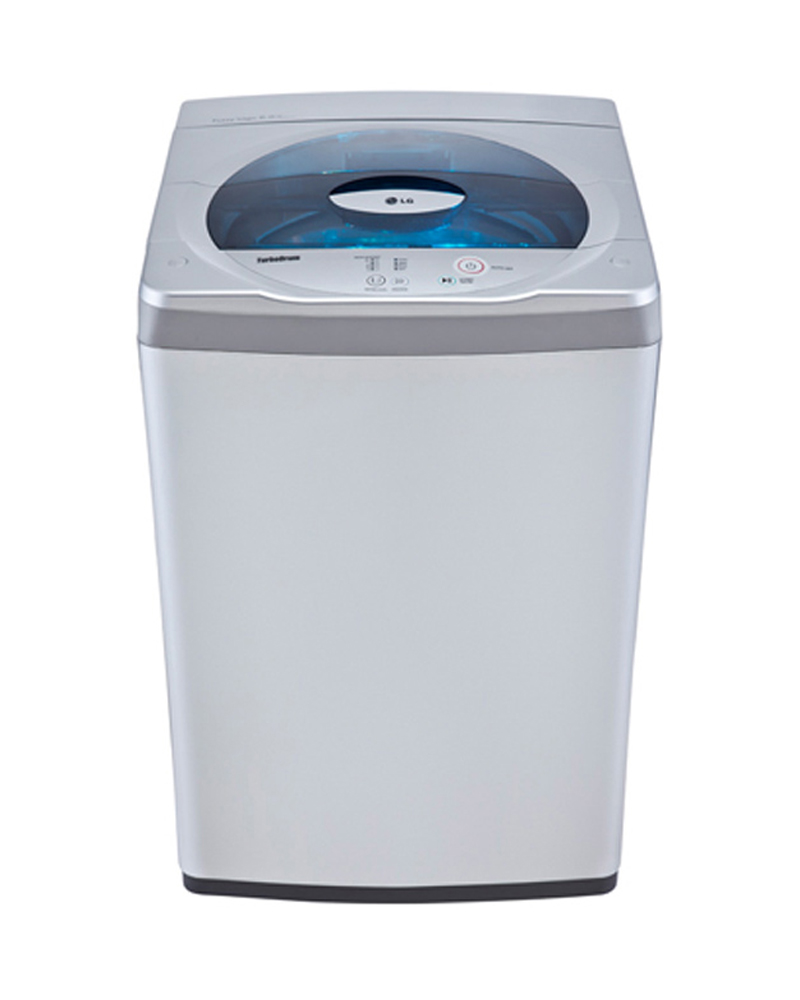 Top Loading Washing Machines Whirlpool 8 Kg Fully