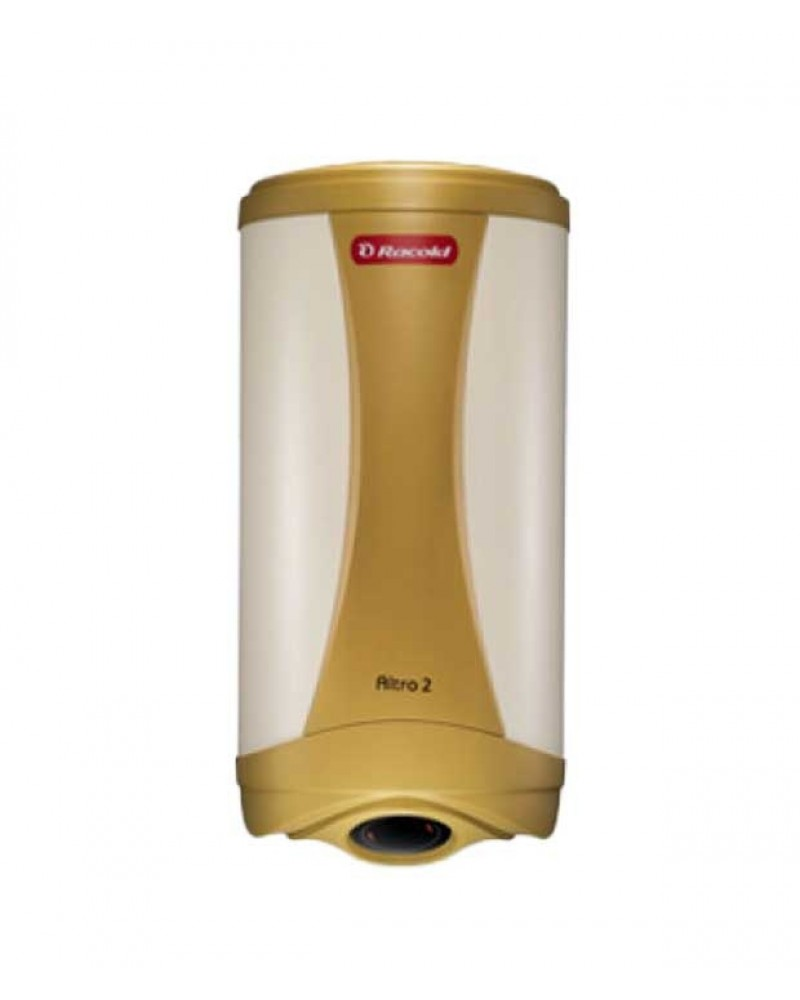 Buy Racold Eterno 2 Sp 15v 4 Star 15 L Horizontal Water Heater Ao Smith Hse Sas 10 Electric