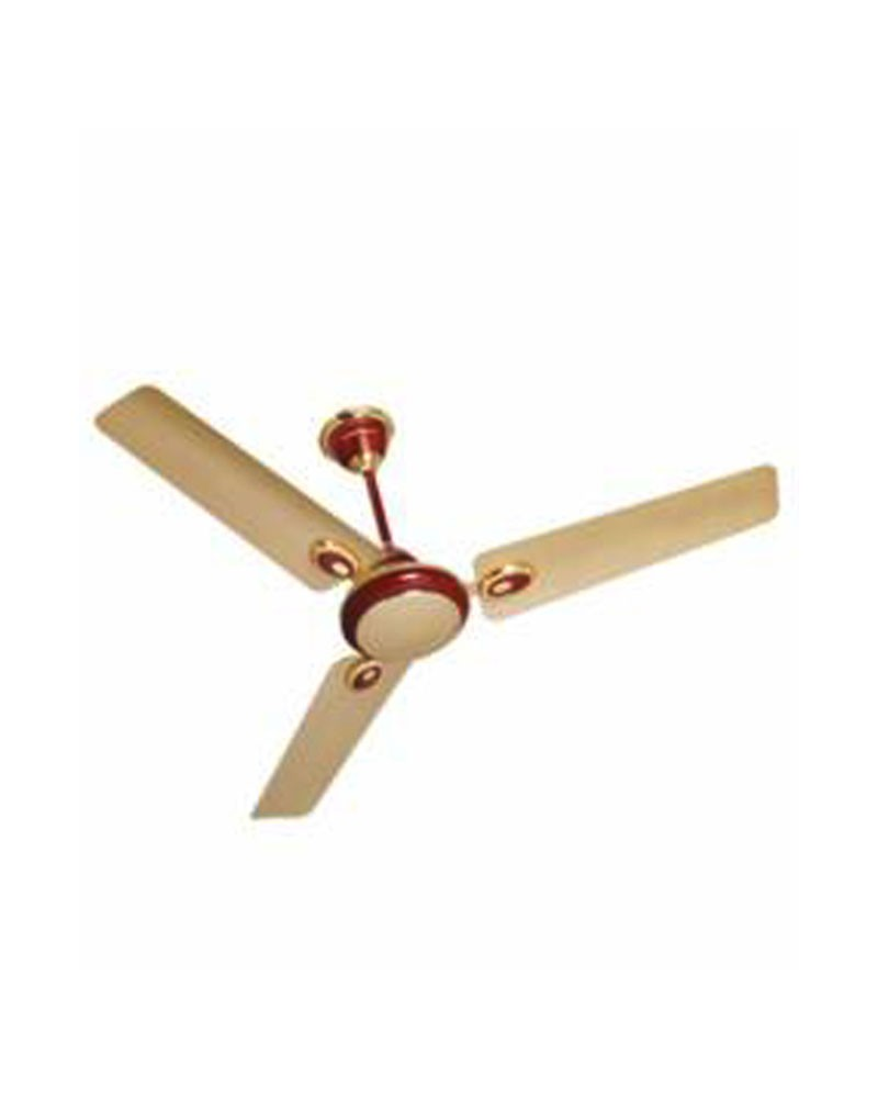 Havells 48 Inches Ceiling Fan Fusion Metallic