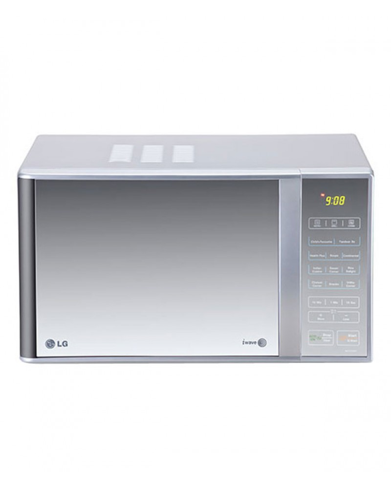analysis of a pictorial ad lg microwave The home appliances division manufactures microwave ovens competitors analysis of sony electronics industry the strategic competitors of sony are lg since then the transformation from ultra-cheap lucky goldstar to the lg brand that it is today has been nothing short of a remarkable.
