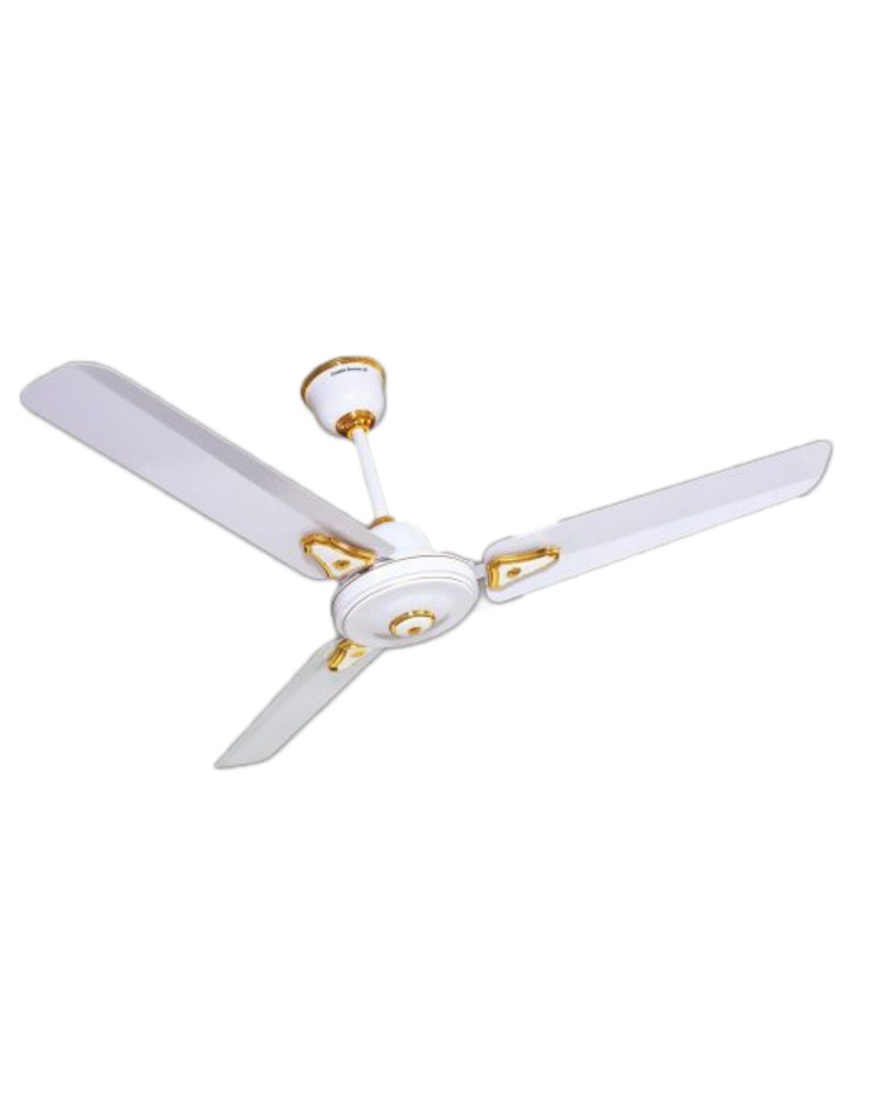 Crompton Greaves 48 Inches Ceiling Fan