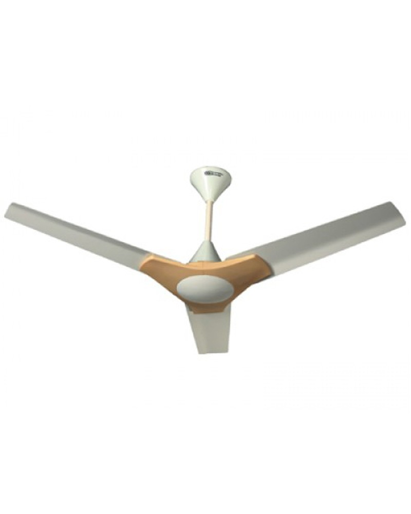 Buy crompton greaves ceiling fan 48 inch imperial victorian gold crompton greaves ceiling fan 48 inch aloadofball Choice Image