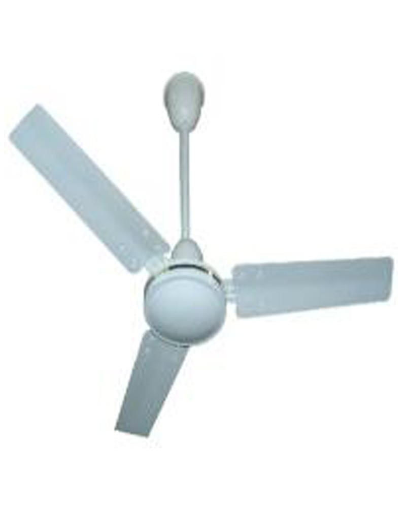 Buy usha ceiling fan 48 inch pulsar dlx price india usha ceiling fan 48 inch pulsar dlx aloadofball Image collections