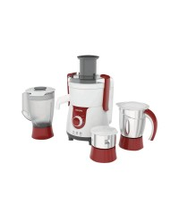 Philips HL7715 Juicer Mid End - ES00