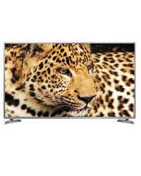 LG 55 Inches Full HD Cinema 3D Smart LED Television 55LB6500