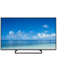 Panasonic Viera 42 Inches Full HD LED Television TH-42AS610D