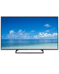 Panasonic Viera 50 Inches Full HD LED Television TH-50AS610D