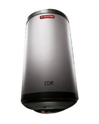 Racold CDR SP 25V 25-L Vertical Water Heater