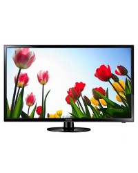 Samsung 23 Inches HD Ready LED Television 23H4003